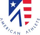 American Athlete
